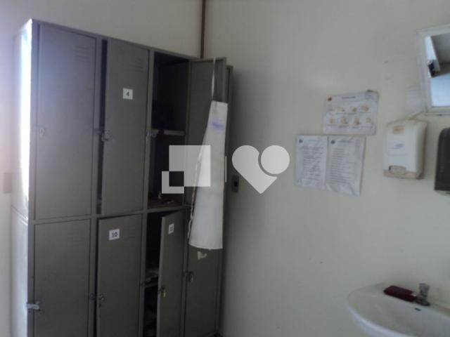 Escritório à venda em Distrito industrial, Cachoeirinha cod:289845 - Foto 7