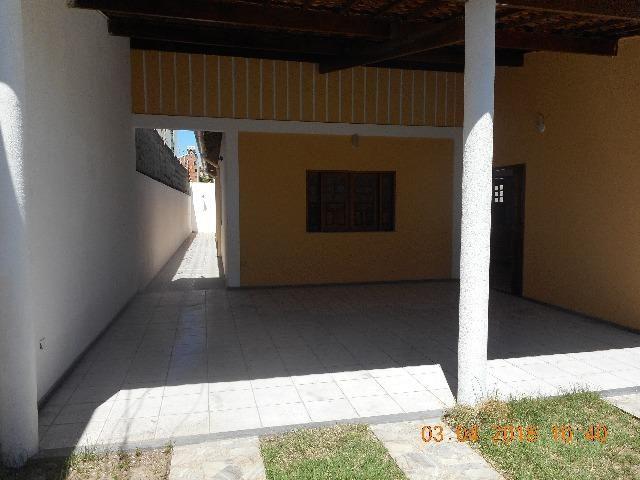 Casa rua doutor braulio costa bairro atalaia