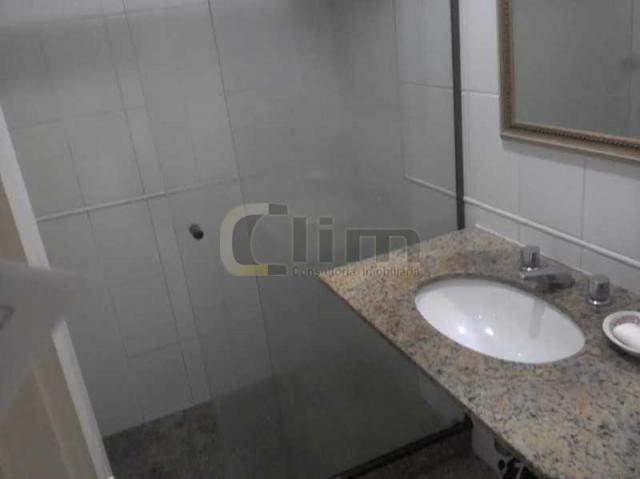 Apartamento à venda com 5 dormitórios em Freguesia, Rio de janeiro cod:CJ7886 - Foto 10