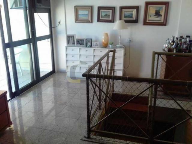 Apartamento à venda com 5 dormitórios em Freguesia, Rio de janeiro cod:CJ7886 - Foto 11