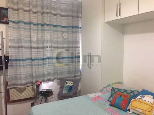 Apartamento à venda com 2 dormitórios em Freguesia, Rio de janeiro cod:CJ22500 - Foto 12
