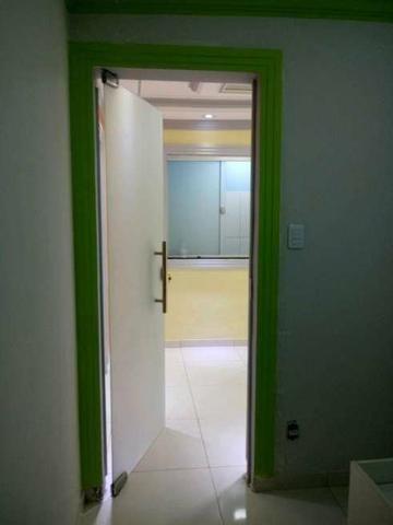 Casa com 2 Quartos - Foto 3