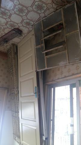 Portas de madeira usadas 80cm - Foto 4
