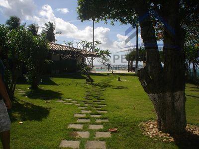 Apartamento para Venda em Vera Cruz, Gamboa, 1 dormitório, 1 suíte, 2 banheiros, 3 vagas - Foto 3