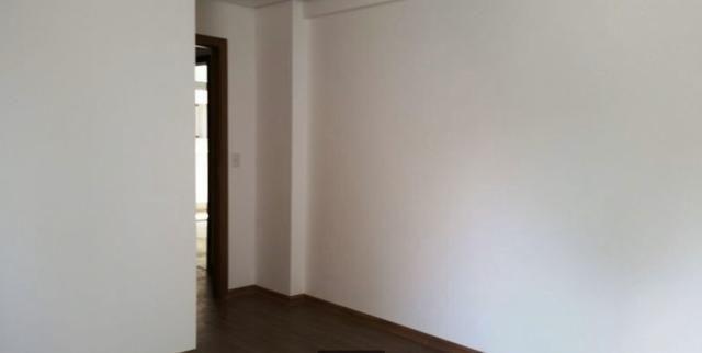 Apartamento novo 3Q 1 suite 3 vagas - Foto 6