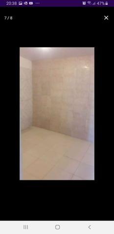 Kit net, quarto, sala, cozinha banheiro, área de serviço - Foto 7