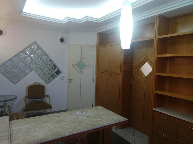 Sala Com.Mobiliada Centro empresarial Cuiabá - Foto 13