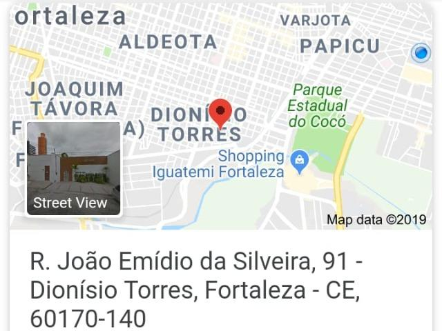 Oferta ativa casa boa d76 liga *.Diego 9989F, - Foto 3