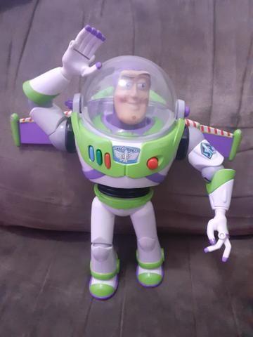 Buzz Lightyear Toystory - Foto 5