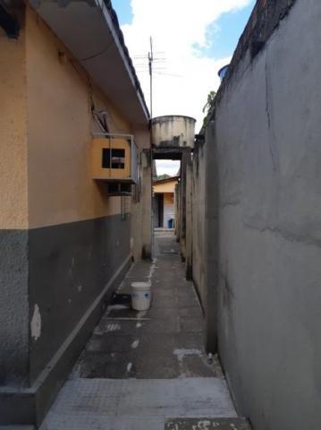 Casa à venda com 3 dormitórios em Iputinga, recife, Recife cod:27695 - Foto 4