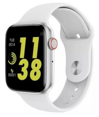 Smartwatch Relógio Eletrônico IWO 8 Plus