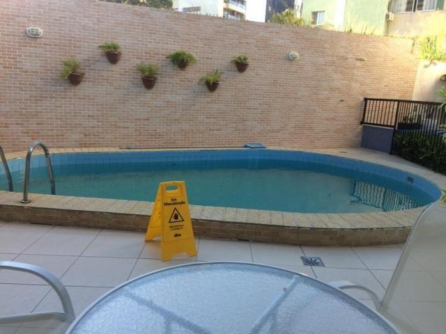 Casa de condomínio à venda com 3 dormitórios em Armação, Salvador cod:CA00007 - Foto 9