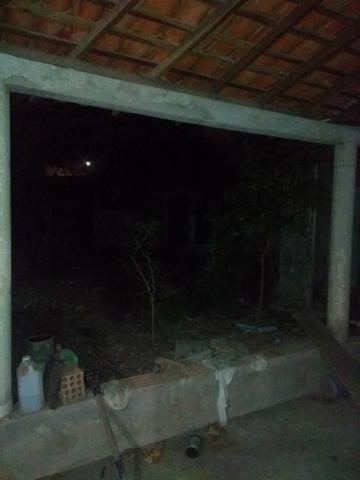 Vendo um sítio com uma casa - Foto 8
