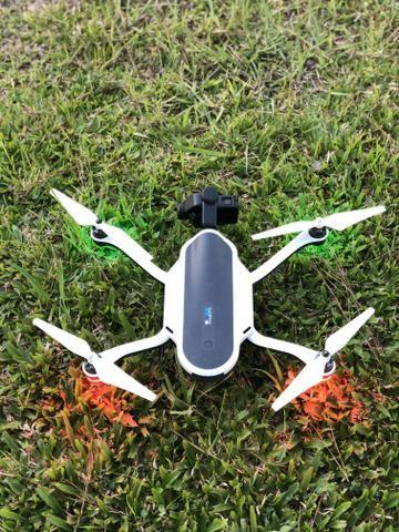 Drone Karma - Foto 2