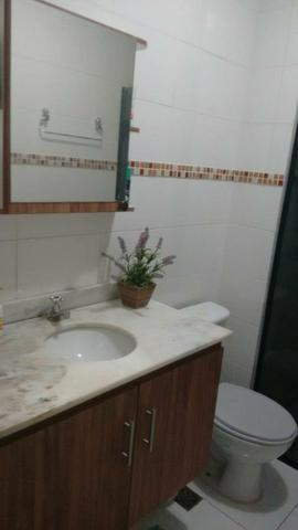 Apartamento americana venda/aluguel - Foto 4