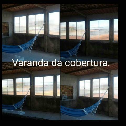 Casa a venda no Bairro de Itapuã. Salvador - Foto 12