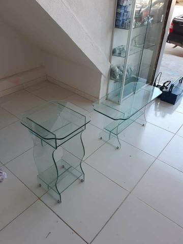 Vidraçaria Andreza vidros - Foto 3