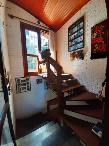Casa para alugar com 3 dormitórios em , cod:I-023758 - Foto 11