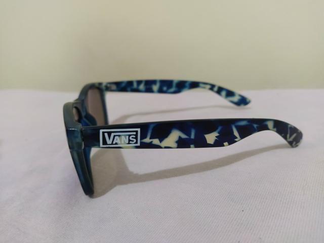 Óculos Vans Original - Foto 2