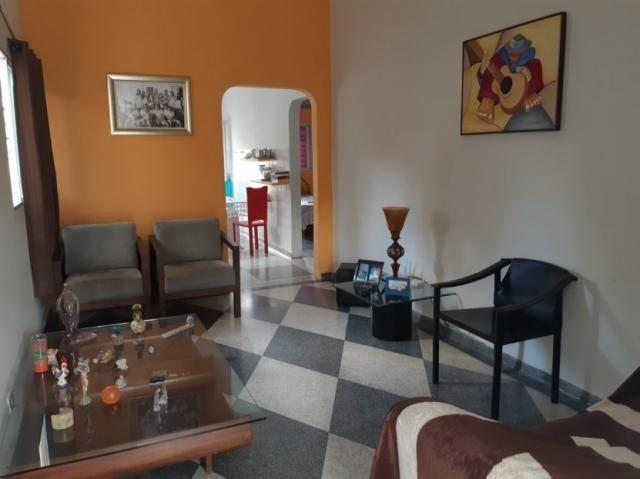 Casa à venda com 3 dormitórios em Iputinga, recife, Recife cod:27695 - Foto 8