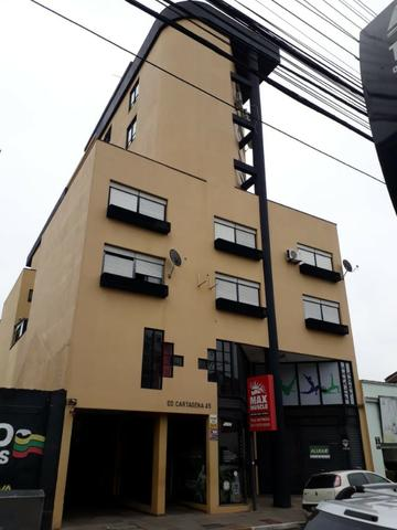 Oportunidade Única - JK no Centro de São Leopoldo - Foto 9
