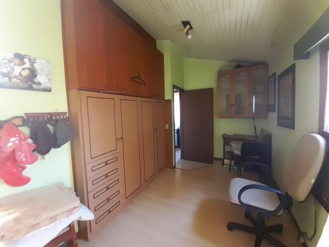 Casa para alugar com 3 dormitórios em , cod:I-023758 - Foto 17