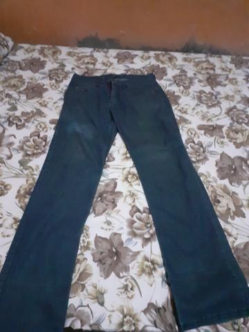 Calças masculinas - Foto 6
