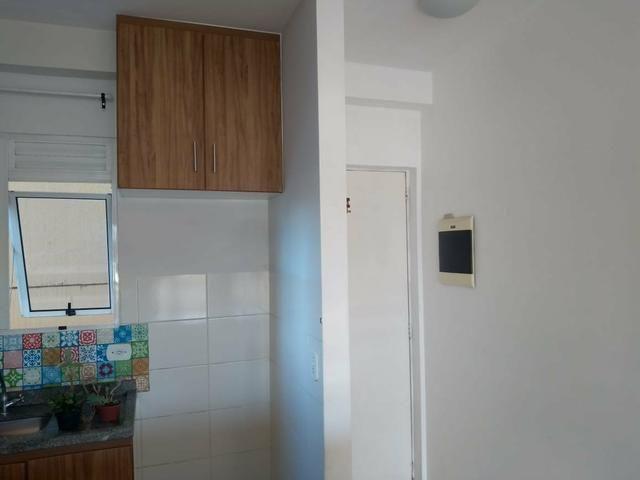 Apartamento americana venda/aluguel - Foto 3