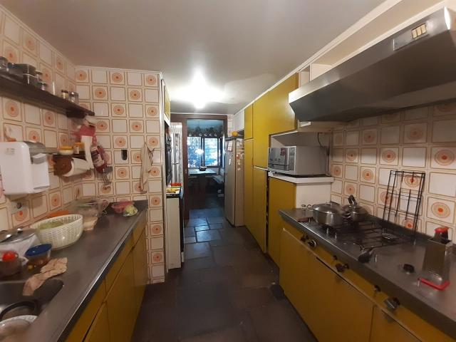 Casa para alugar com 3 dormitórios em , cod:I-023758 - Foto 7