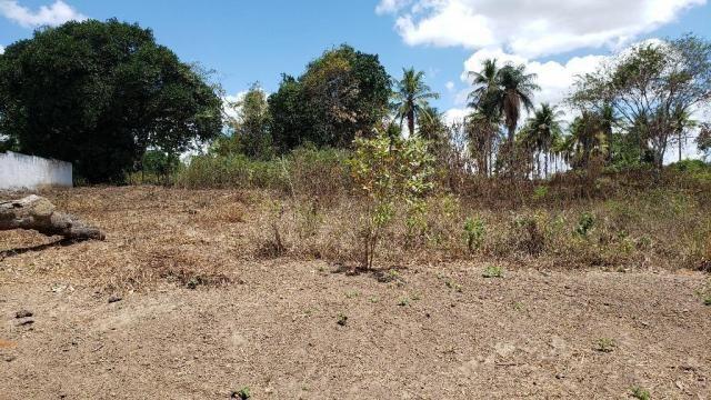 Terreno à venda em Novo, Carpina cod:TE09W - Foto 14