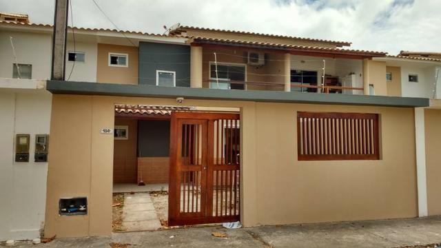 Ótima Casa com 3 suítes no paraíso dos pataxós Porto Seguro! - Foto 2