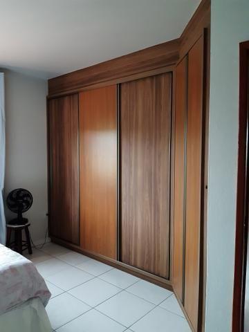 Casa Alto Aririu/Palhoça vende-se ou troca-se por sítio - Foto 9