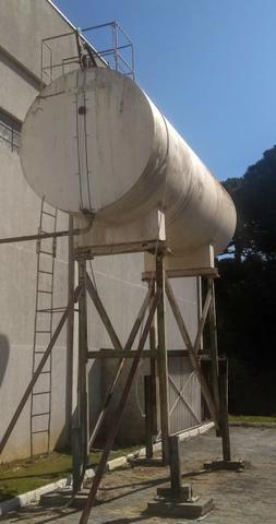 Tanque com 15.000 litros - Foto 4