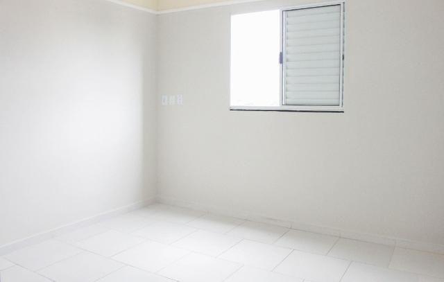 Apartamento com 2 quartos no Vila Progresso - LH5E4 - Foto 4