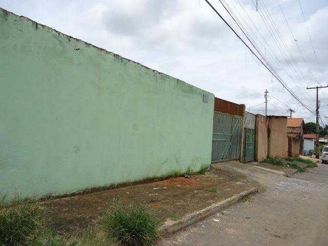 """Lotes na Cidade Ocidental - """"Nova Friburgo A"""" - Foto 3"""