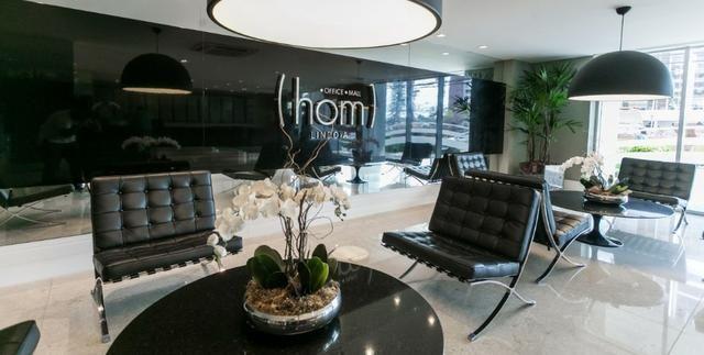 Sala comercial a venda no Hom Lindóia em Porto Alegre - Foto 3