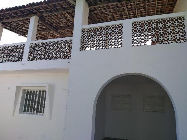 Bairro Novo-Casa 3 qts 4 wcs Beira Mar - Foto 6