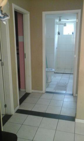 Apartamento Quitado Ao Lado do Pronto Socorro Sao Jose em Campinas - Foto 2