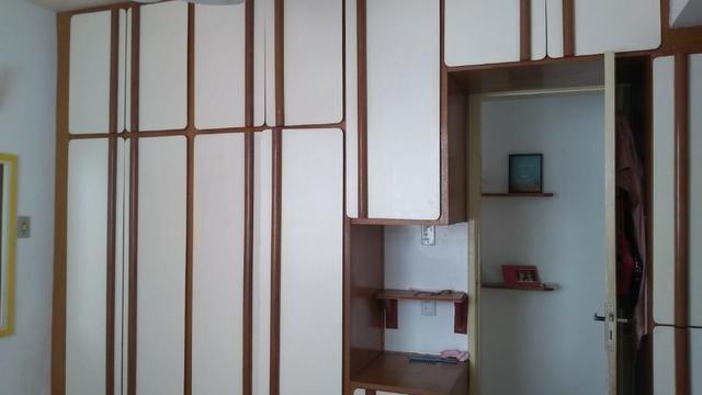 Casas Linda no Imbui ! Confira - Foto 3