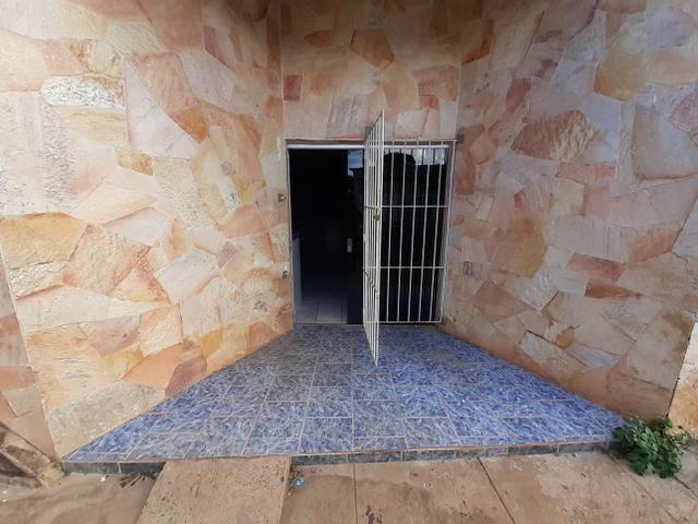 Casa e comércio Araguari/MG - Foto 6