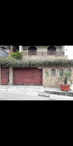 Vendo Casa Alto nível na vila São Luís - Foto 3