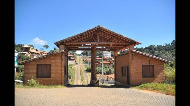 Casa em Ibitipoca - Foto 11