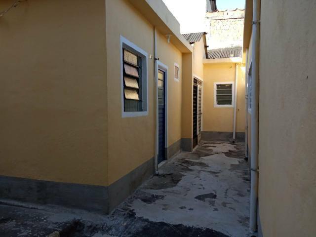 Casa - VILA COM 4 CASAS - Foto 3