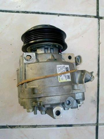 Compressor GM Original