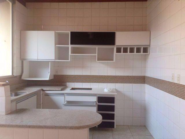 Imóvel no Residencial Acauã Vila Amizade - Foto 4