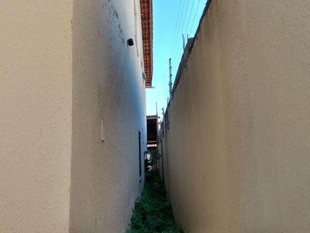 Venda - Foto 8