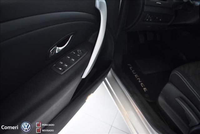 Renault Fluence 2.0 Dynamique 16v - Foto 10
