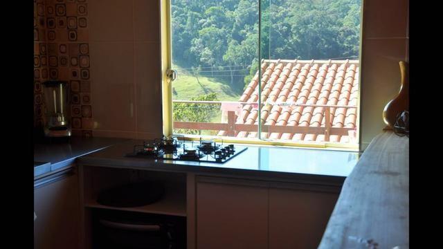 Casa em Ibitipoca - Foto 3