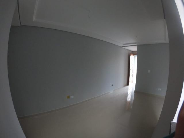 Ótima casa no Ganchinho Financia aceita FGTS - Foto 9