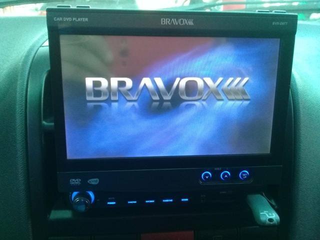 Dvd bravox - Foto 2